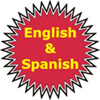 Bilingual Edition Special: English and Spanish
