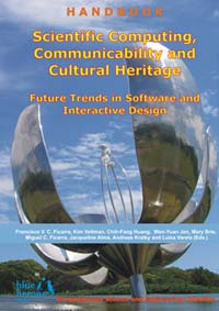Scientific Computing, Communicability and Cultural Heritage: Future Trends in Software and Interactive Design (Cipolla-Ficarra, F. et al. Eds. - Blue Herons Editions :: Canada, Argentina, Spain and Italy)
